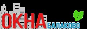 компания поставки дубки официальный сайт
